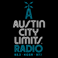 Austin City Limits Radio 93.3 KGSR 97.1