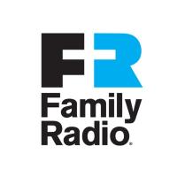 Family Radio Harold Camping