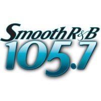 Smooth R&B 105.7 KRNB Dallas