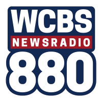 880 WCBS New York Mets