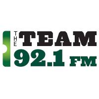 The Team 92.1 Fuel-FM WQTX Lansing