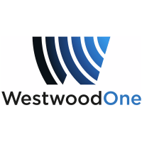Westwood One Podcast Network