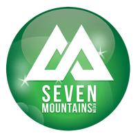 Seven Mountains Media