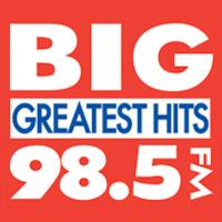 Big 98.5 KABG Albuquerque