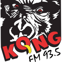 KONG 93.5 KQNG Kauai Pacific Media Group