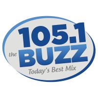 105.1 The Buzz KRSK Portland