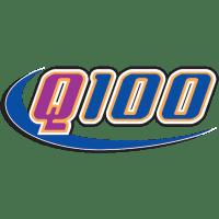 Q100 Q99.7 99.7 WWWQ Atlanta