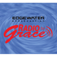 Edgewater Broadcasting Radio By Grace 99.7 KBZD Amarillo