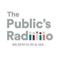 The Public's Radio Rhode Island RIPR 89.3 WNPN