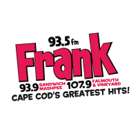 93.5 Frank-FM WFRQ Cape Cod