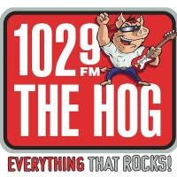 102.9 The Hog WHQG Milwaukee