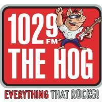 102.9 The Hog WHQG Milwaukee
