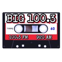 Big 100 920 WKVA Lewistown
