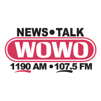 1190 WOWO 107.5 Fort Wayne