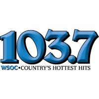 The New 103.7 WSOC Charlotte