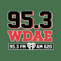 Sports Radio 620 95.3 WDAE Tampa St. Petersburg