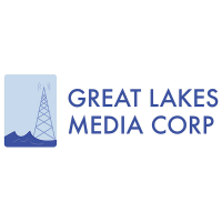 Tom Langmyer Great Lakes Media Corp