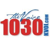 1030 The voice KVOI Tucson