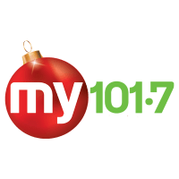 My 101.7 The Breeze Sunny WHOF Canton