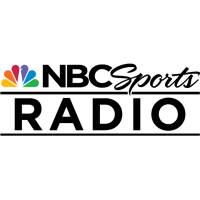 NBC Sports Radio Daily Line Tim Murray Michael Jenkins