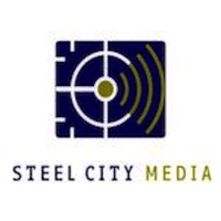 Steel City Media Frischling Pittsburgh Kansas City