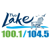 100.1 104.5 The Lake WCGR Canandaigua Rochester