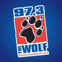 97.3 The Wolf WYGY Cincinnati