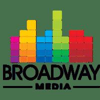 Broadway Media Salt Lake City MIx 105.1 KUDD 96X KXRK U92 92.5 KUUU
