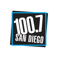 100.7 San Diego KFM-BFM KFMB DSC