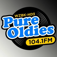 Pure Oldies 104.1 WKNE-HD3 Fox Sports Keene 1220 102.3 WZBK