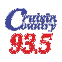 Cruisin Country 93.5 Oldies WCTB Augusta