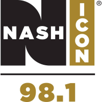 98.1 Nash Icon 1450 The Hall WHLL Springfield