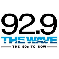 92.9 The Wave WVBW Norfolk