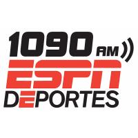 ESPN Deportes 1090 Denver KMXA Entravision