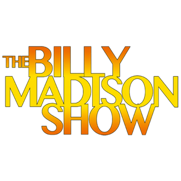 Syndication Notes New Affiliates For Billy Madison Bob Tom And