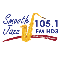 Smooth Jazz 105.1 HD3 KKGO Los Angeles