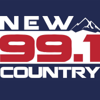 New Country 99.1 K99 KUAD Fort Collins