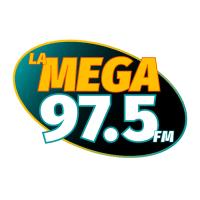 Mi Mega 97.5 1590 WRSB Rochester Freddy Colon