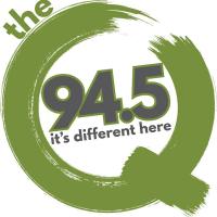 45ea8088 Cumulus Launches The Q 94.5 In Grand Rapids - RadioInsight