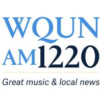 1220 WQUN New Haven Quinnipiac Univeristy