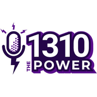 1310 The Power Oldies WGH Norfolk Max Media
