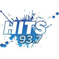Hits 93.7 Rejoice WXJY Georgetown SC 1400 WGTN 107.5