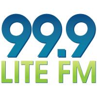 99.9 Lite-FM More FM KCML St. Cloud