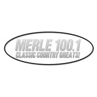 Merle 100.1 1390 WROA Gulfport 103.5 The Possum 1490 WANG Biloxi