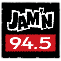 Jam'n 94.5 WJMN Boston