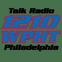 1210 WPHT Philadelphia