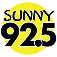 Sunny 92.5 97.5 Nash Icon WWSN WLAW Muskegon