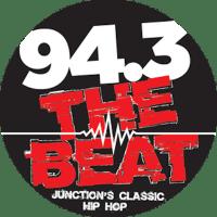 94.3 The Beat KGJX-HD3 Kiss-FM Grand Junction
