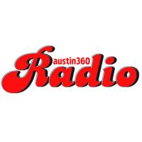 Austin 360 Radio Austin American Statesman JB Hager