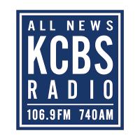 740 KCBS 106.9 KFRC San Francisco